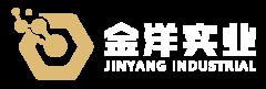 Jinyang